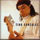 Tino Gonzales 16122010