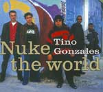 Tino Gonzales Gonzal10