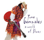 Tino Gonzales Tinowo10
