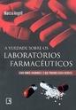 A Verdade sobre os laboratórios farmacêuticos Record10