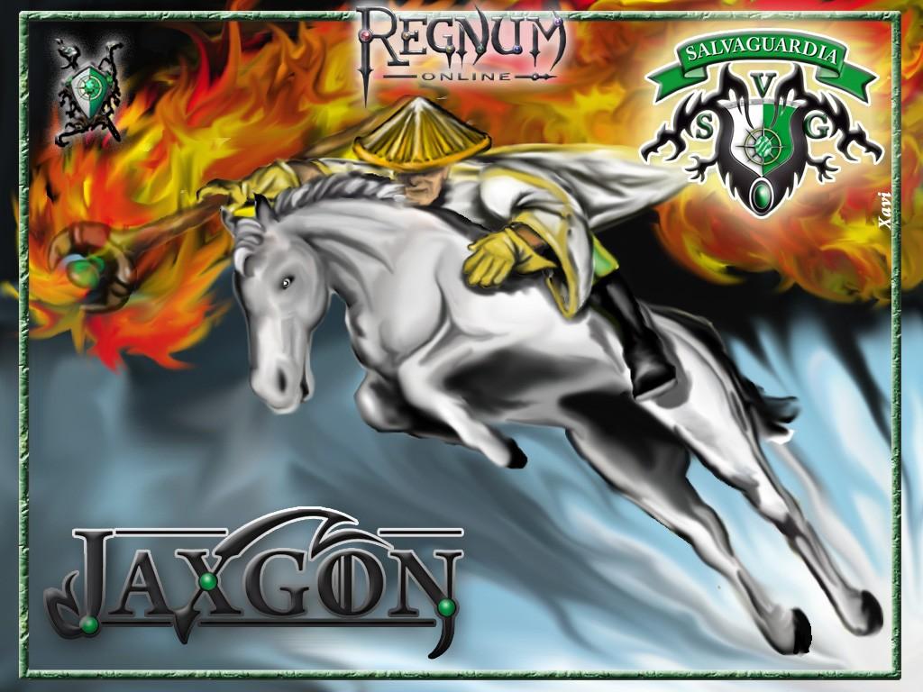 Cuando mezclas el RO con el Photoshop... Jaxgon10