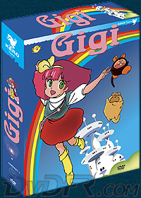 Gigi 2977110
