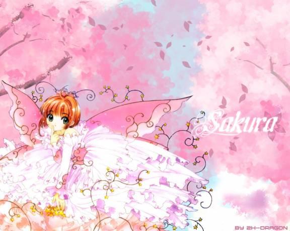 Sakura chasseuse de cartes 5blarg10
