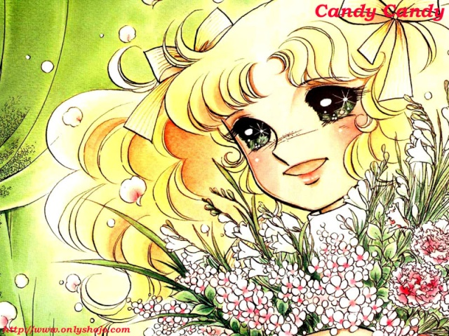 Candy Candyw10