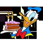 Joyeux anniversaire Isarpg Donald10