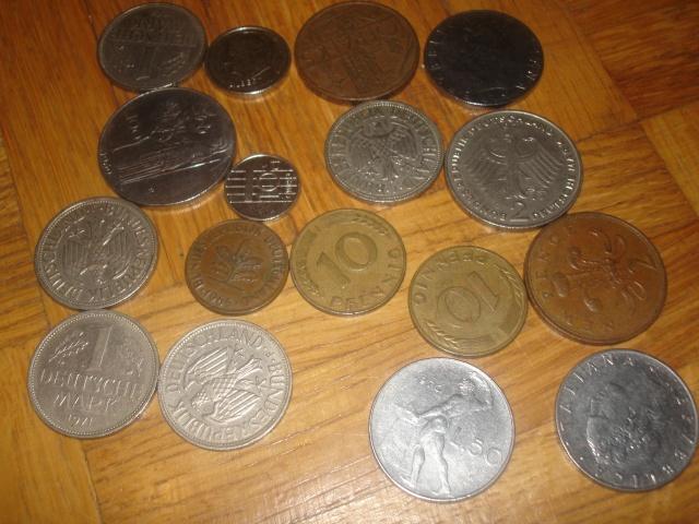 Les pièces de collection Dsc00811