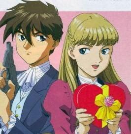 Gundam Wing Gwvale10
