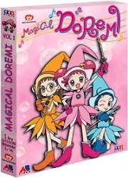 Magical dorémi Img-1610