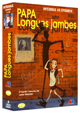 Papa longues jambes Papa-l10
