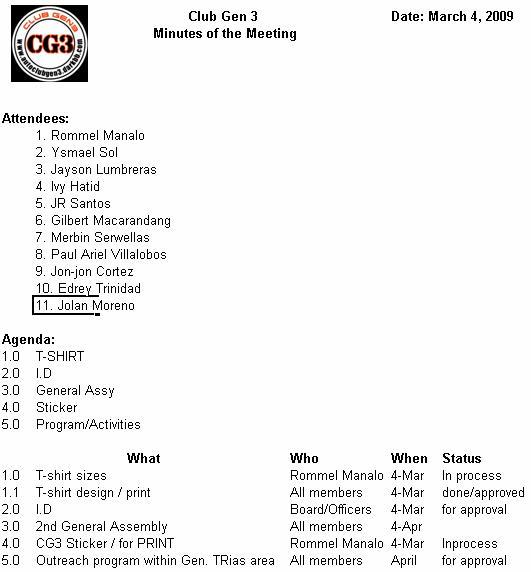 Auto Club Gen3 - Portal Minute12