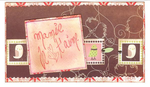 Carte d'Avril Csavri10