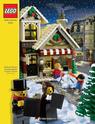 [Lego] Catalogue LEGO de Noël 2009 Eu_hol10