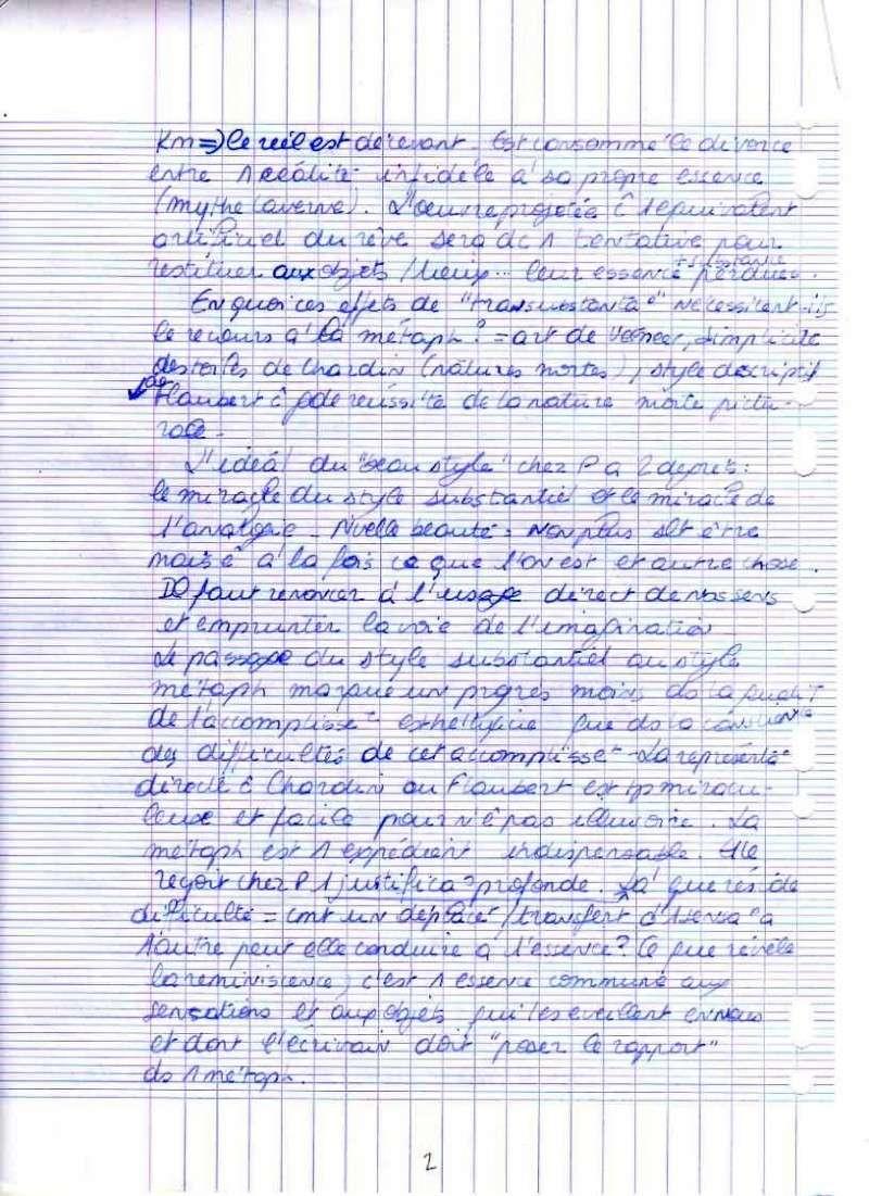Proust palimpestes - Genette, Figures I (by marie, dsl pour le retard) Img09610