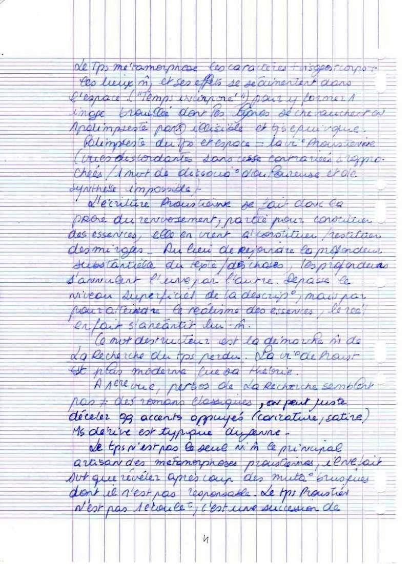 Proust palimpestes - Genette, Figures I (by marie, dsl pour le retard) Img09810