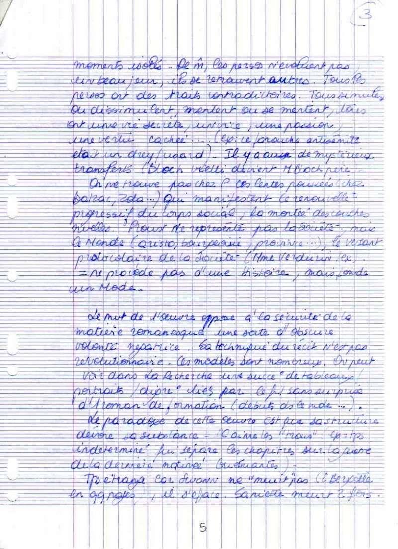 Proust palimpestes - Genette, Figures I (by marie, dsl pour le retard) Img10110