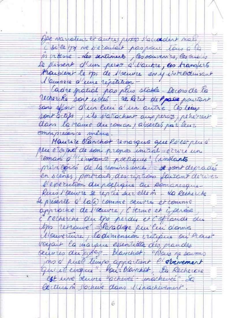 Proust palimpestes - Genette, Figures I (by marie, dsl pour le retard) Img10210