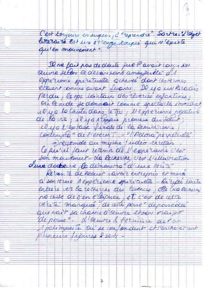 Proust palimpestes - Genette, Figures I (by marie, dsl pour le retard) Img10310