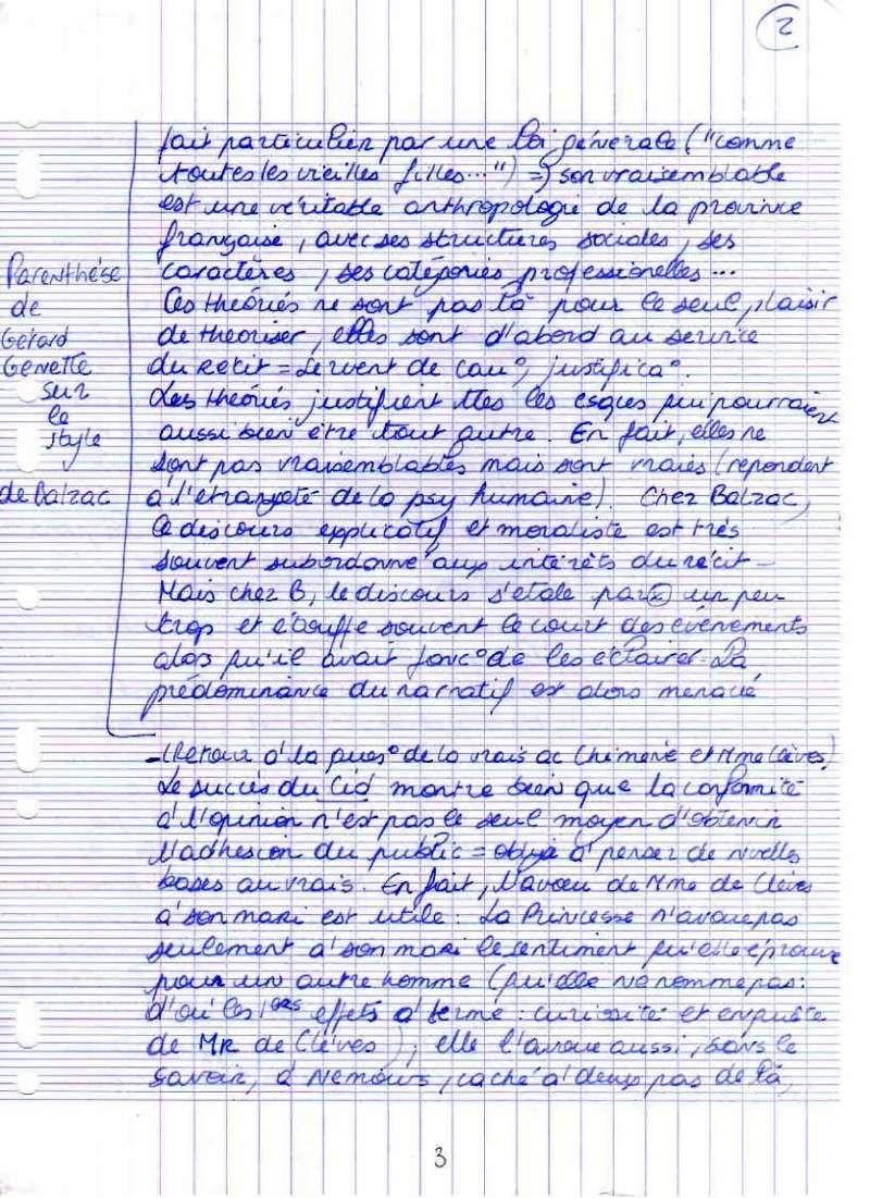 Vraisemblance et motivation - Genette, Figures II (by marie) Img10610