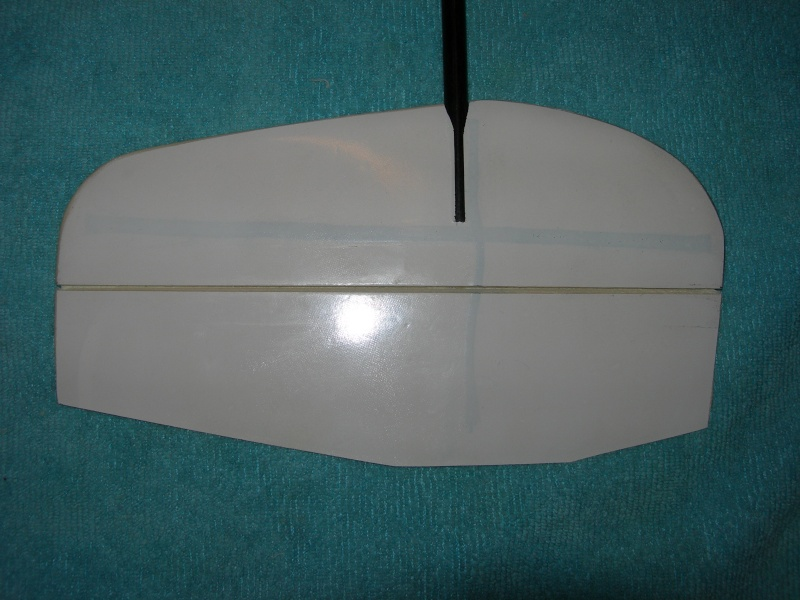 Assemblage tube / dérive Dscn5714