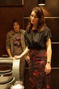 [Dollhouse] [Saison 1] Photos Promos Episodes 108510