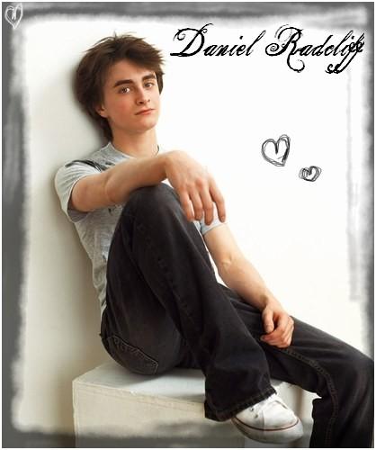Daniel Radcliff Daniel10