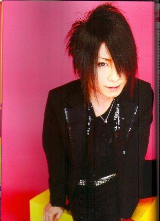 Fotos Teruki 2.0 Ancafe11