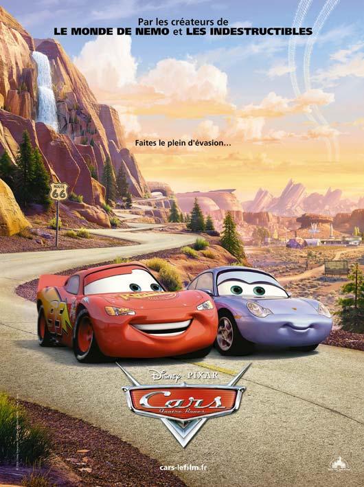 COUNTRY &...cinema Cars_c10