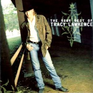 |Tracy lawrence] - The rock Frontb10