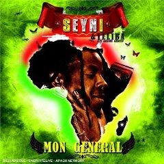 Reggae Africain Album31