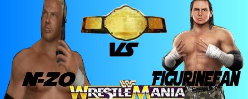 Raw,ECW et SD Afiche10