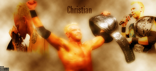 666wwe creation - Page 2 Christ10