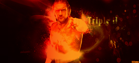 666wwe creation - Page 3 Hhh_m10