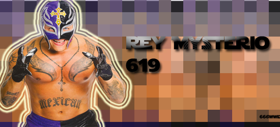 666wwe creation - Page 2 Rey_my10