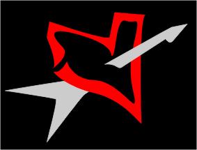 Informacion Actual en el Portal de Inicio. Logo510