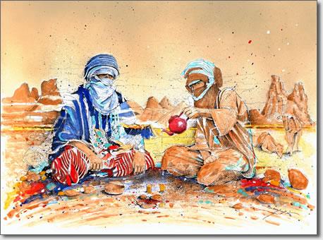 Voyage au Maroc 11_rit10