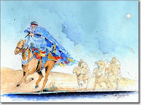 Voyage au Maroc 13b_la11