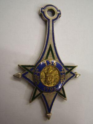 ..Quelques insignes marocains 1ef3_111