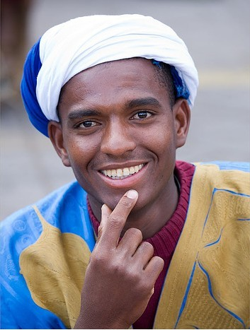 Voyage au Maroc 21678610