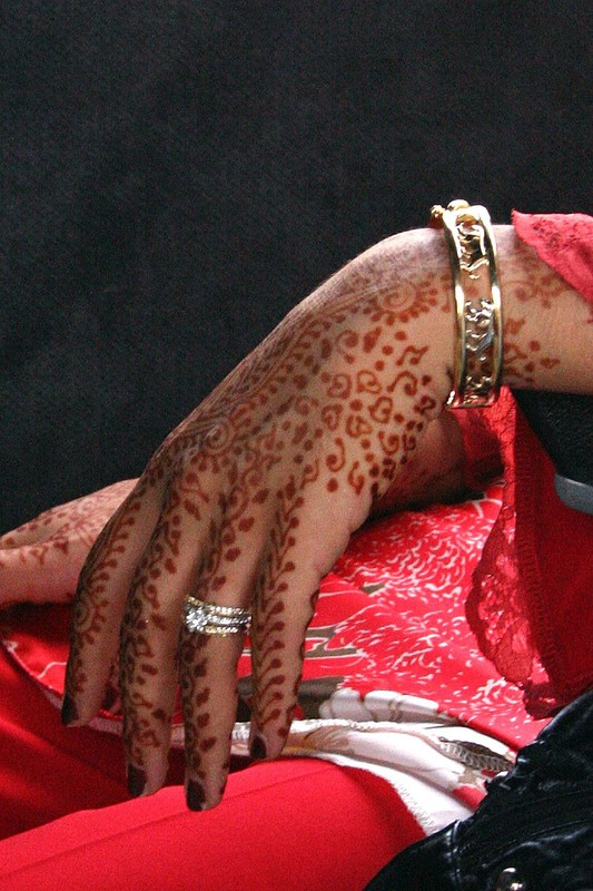 ... Portraits marocains 21679910