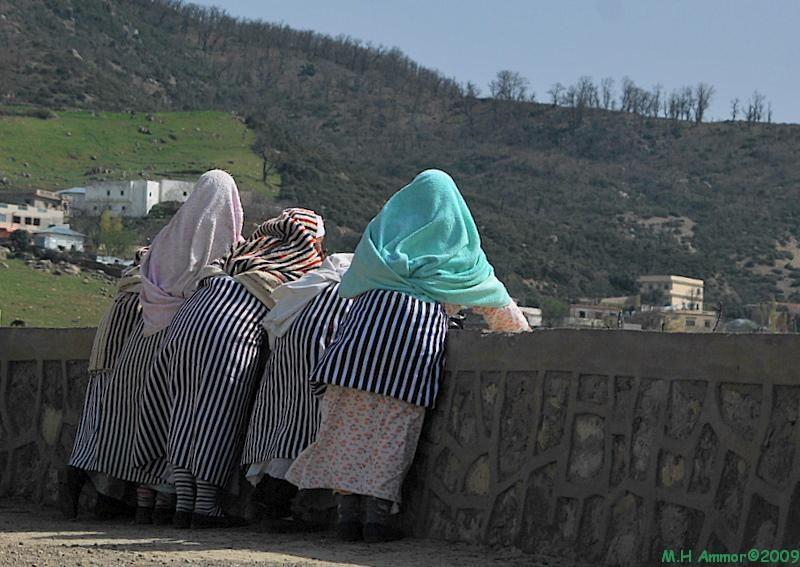 Voyage au Maroc 313