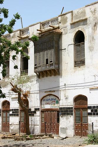 MOUCHARABIEH du Maroc et d'ailleurs ... 316