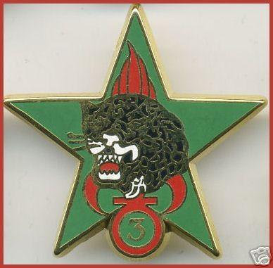 ..Quelques insignes marocains 3ame_r11