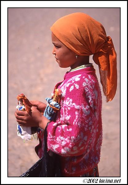 ... Portraits marocains 4_603310