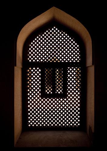 MOUCHARABIEH du Maroc et d'ailleurs ... 618