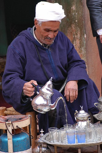 Voyage au Maroc 66942310