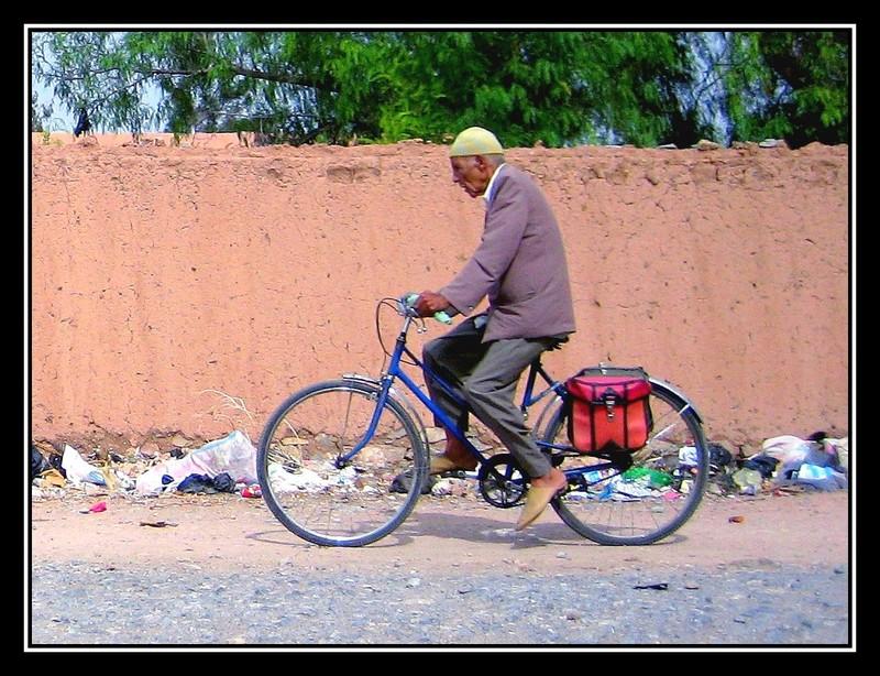 ... Portraits marocains 86342510
