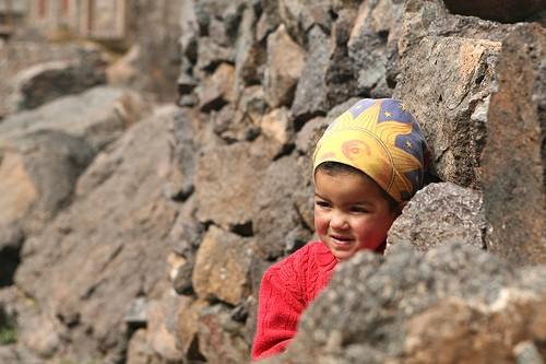 Voyage au Maroc 89191710