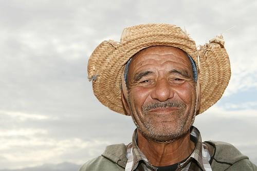 ... Portraits marocains 89194310