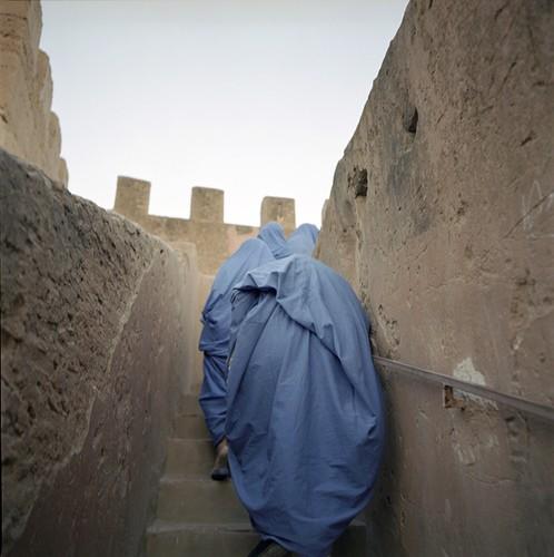 ... Portraits marocains 91357510