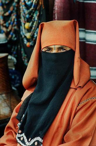 ... Portraits marocains 91406810